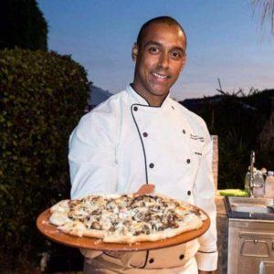 gourmet-brazilian-pizza-marina-del-rey