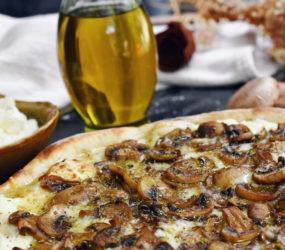 gallery-mushroom-pizza
