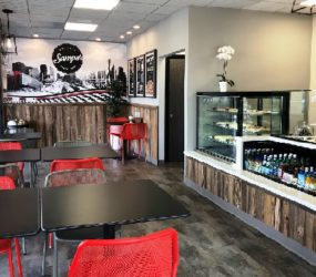 gallery-sampas-pizza-interior-mdr