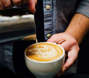 caffe-luxxe